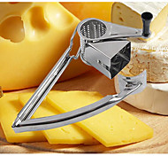 Cake Cutter For Cake For Bread For Pizza Stainless Steel