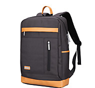 Backpacks for MacBook Air 13-inch Macbook Pro 13-inch Macbook Air 11-inch Macbook MacBook Pro 13-inch with Retina display Solid Color