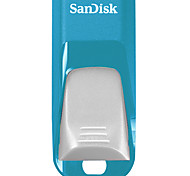 sandisk borda cruzer 2.0 flash drive USB cz51 16GB