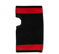 Unisex Hand Support Breathable Stretchy Protective Football Sports Outdoor