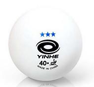 3 Star Ball Game Ball Platinum Force
