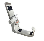 PXN®1003W Mobile Phone Stand Gamepad Phone Holder- White