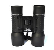mm Binoculars Generic General use Normal Central Focusing Independent Focus