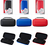 Nintendo Switch Protection Storage Package Hard Portable