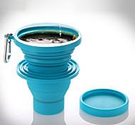 # мл силиконовый Фильтр для кофе , капельного кофе производитель Многоразового использования