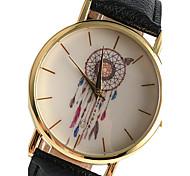 Vintage Dreamer Watches Womens Watches  Ladies WatchesGifts for HerBirthday Gift Cool Watches Unique Watches Fashion Dreamcatcher Watch