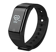 Bluetooth Sport Smart Watch Waterproof Smartwatch Heart Rate Monitor Smart Band Swim Bracelet for Android IOS