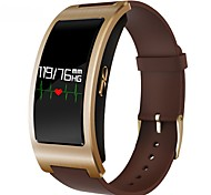CK11 Smart Watch Bracelet Band HOT SALE Blood Pressure Heart Rate Monitor Pedometer Fitness Nice
