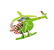 Toys For Boys Discovery Toys Solar Powered Toys Fighter Wood