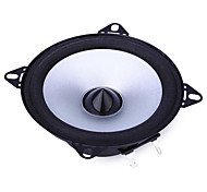4 Inch LB - PS1401D Vehicle Auto Loudspeaker Paired Automobile Automotive Car HiFi Speaker Full Range Bubble Gum Edge Speakers