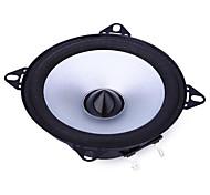 LB-PS1401D 4.0 Zoll Passiv 2-Wege Lautsprecher 2 Stück Designed für Universal