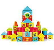 Magneti giocattolo 1 Pezzi MM Magneti giocattolo Giocattoli esecutivi Cubo a puzzle per il regalo