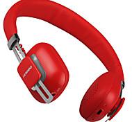 ikanoo k5 Bluetooth 4.1 наушники спорт беспроводная гарнитура Hi-Fi стерео музыка Handfree наушники для iphone Самсунга Xiaomi