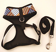 Color Harness Pet Products