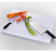 1 Bell Pepper Kohlrabi Potato Carrot Shallot Cucumber Garlic Tomato Onion Ginger Caraway Cutting Board For Vegetable Meat Cooking Utensils