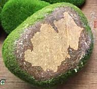 Aquarium Decoration Rocks Non-toxic & Tasteless Resin