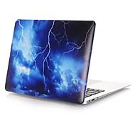MacBook Кейс для Масляные картины ПВХ материал