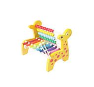 Обучающая игрушка Пианино Хобби и досуг