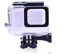 Protective Case For Gopro Hero 5 Others