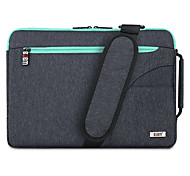 "Bolsas de Ombro paraPara o Novo MackBook Pro 13"" MacBook Air 13 Polegadas MacBook Pro 13 Polegadas Macbook MacBook Pro 13 Polegadas com"