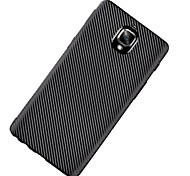 For One Plus 3T Ultra-thin Case Back Cover Case Solid Color Soft TPU  OnePlus One Plus 3