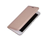 For Huawei P10 Original Flip Card Slot Leather Case  P9 P9 Lite Mate 9