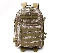 35 L Походные рюкзаки рюкзак Многофункциональный