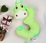 Мягкие игрушки Животный принт