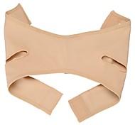 1Pcs Delicate Facial Thin Face Mask Slimming Bandage Skin Care Belt Shape And Lift Reduce Double Chin Face Mask Face Thining Band