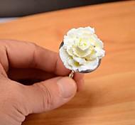 Werkzeug verziert Für Kuchen Edelstahl Geburtstag