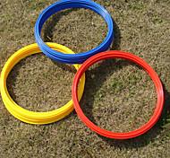 Футбол Мячи для спорта и игры 5 шт.