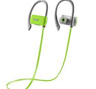 Auscultadores estereofónicos sem fio do fone de ouvido do fone de ouvido do fone de ouvido do fone de ouvido do fone de ouvido do