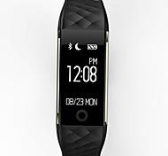 Мужской Женские Спортивные часы Смарт-часы Модные часы Наручные часы ЦифровойСенсорный дисплей Защита от влаги Пульсомер GPS-часы