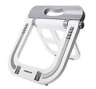 For MacBook iPad Tablet PC  Laptop Stand Holder ABS All-In-1  Adjustable Stand