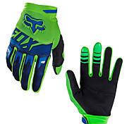 FOX Off-road motorcycle off-road refers to the bike riding gloves outdoor gloves