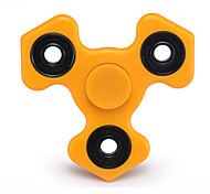 Hand Spinner Toys Toys Metal ABS EDC Leisure Hobby