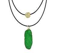 Fashion Pendant Necklaces