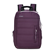 DTBG S8252W 14 Inch Computer Backpack Waterproof Anti-Theft Breathable Business Style