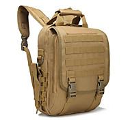 35 LЗаплечный рюкзак Портплед Сумка для лыжных ботинок Походные рюкзаки Рюкзаки для ноутбука Бумажники Сотовый телефон сумка Велоспорт