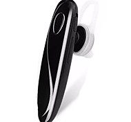 Wireless  Bluetooth Headset Stereo Bluetooth Headset Headset  For Samsung IPhone