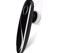 Беспроводная Bluetooth-гарнитура для стереонаушников Bluetooth-гарнитуры для samsung iphone