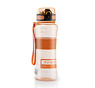 Candy Color Water Bottle 550ml