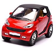 Toys Model & Building Toy Car Metal