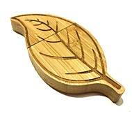 2gb usb flash drive stick memory usb lecteur flash en bois