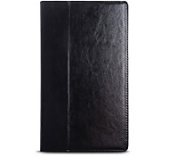 Case For Huawei Mediapad T1 T2 7.0 T1-701U 7 Inch Leather Stand Folio Cover Case For Huawei T1 T2 7.0