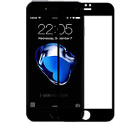 ESR For Apple iPhone 7  Screen Protector Tempered Glass 3D Anti Blu-ray Full Body Screen Protector 1Pcs