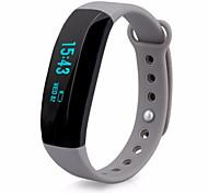 V2 Smart Wristbands Heart Rate Monitoring Pedometer Sleep Movement Photo Bluetooth Bracelet