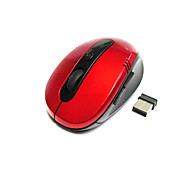 Gift 2.4G Wireless Optical Mouse USB