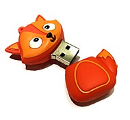 2gb usb flash drive palo memoria stick usb flash drive
