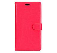 Для lg k10 v20 чехол для корпуса классический три карты сплошной цвет pu кожа материал кошелек телефон корпус k7 k8 v10 g2 g3 g4 g5 g6 x
